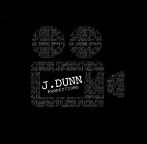 Jasmine D. Dunn